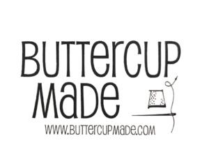 Buttercup Designs