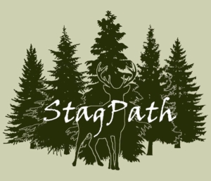 StagPath